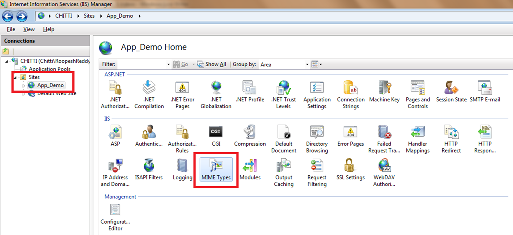 Open Files With Windows Photo Viewer Pc Pitstop File
